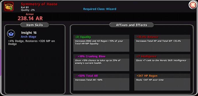 Screenshot_20210705-071856_Dungeon Quest
