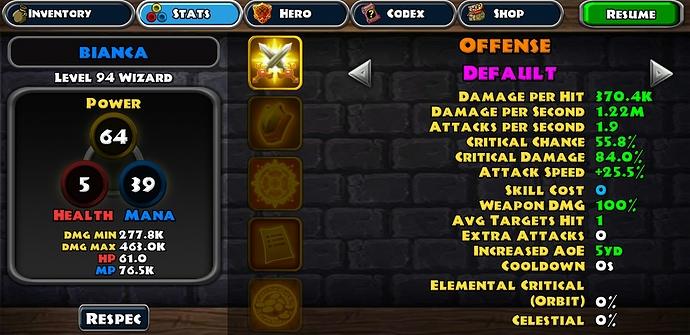 Screenshot_20200315-003102_Dungeon Quest