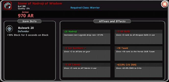 Screenshot_20210301-055729_Dungeon Quest