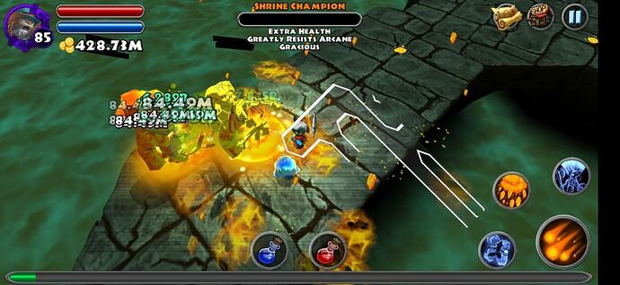 Screenshot_20210815-195527_Dungeon Quest
