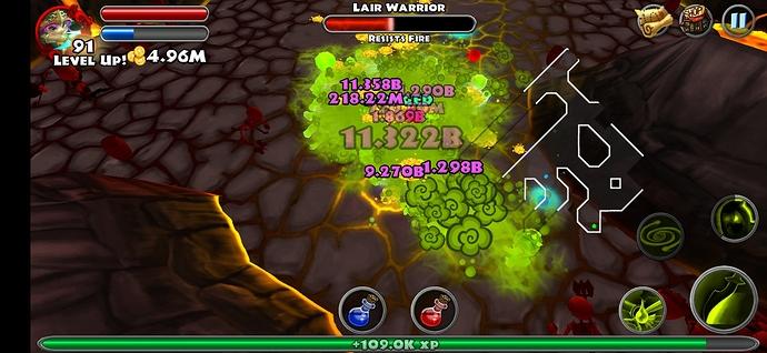 Screenshot_20191120-233051_Dungeon%20Quest