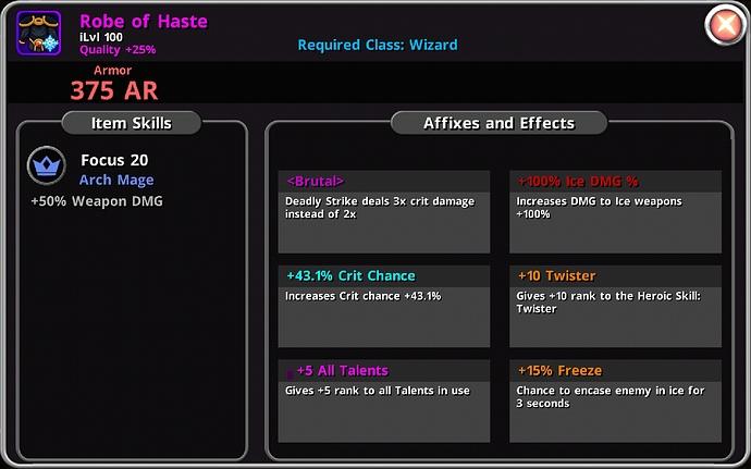 Screenshot_20190610-172856_Dungeon%20Quest