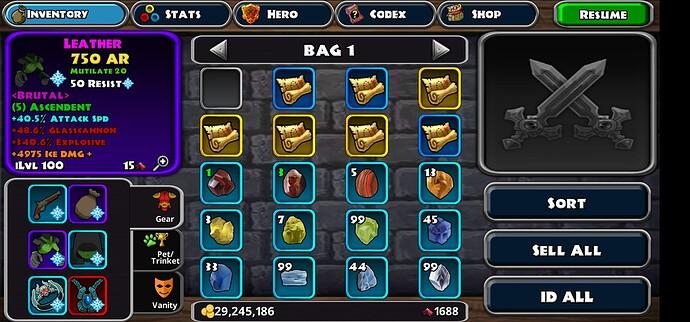 Screenshot_20210912_004852_com.shinybox.smash