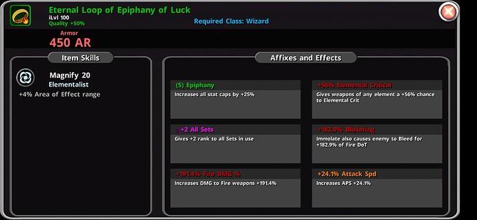 Screenshot_20210815-140737_Dungeon Quest