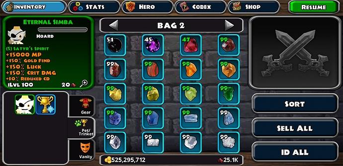 Screenshot_20200505-004517_Dungeon Quest