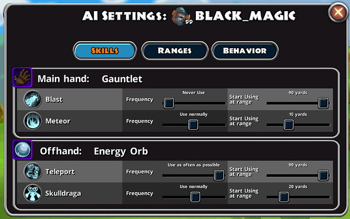 Black%20Magic%20AI