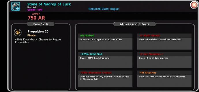Screenshot_20200830-094427_Dungeon Quest