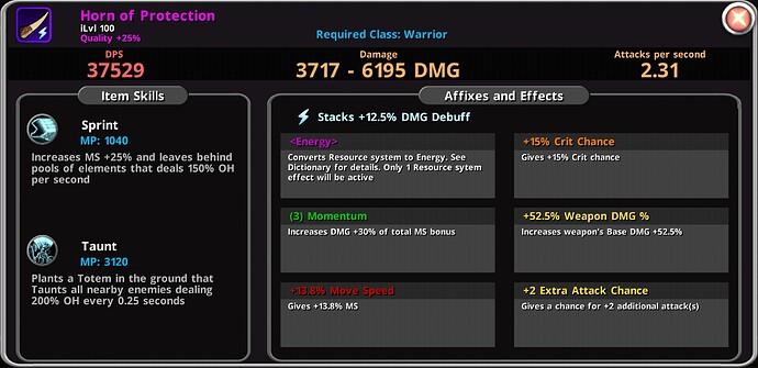 Screenshot_20210301-055644_Dungeon Quest
