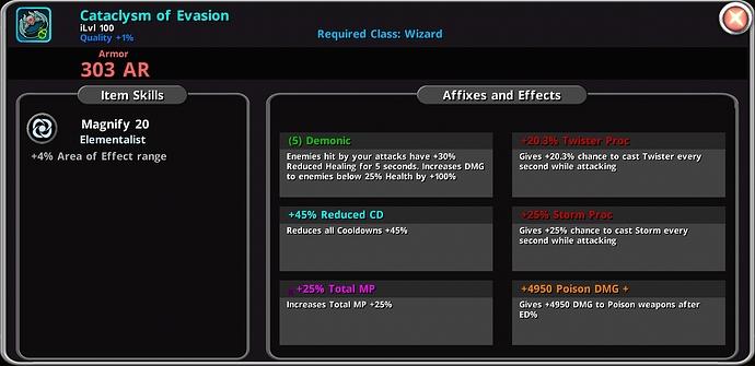 Screenshot_20200518-021212_Dungeon Quest