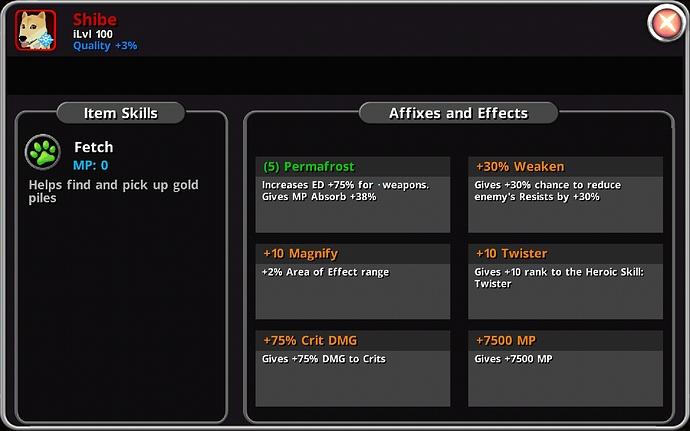 Screenshot_20190610-172916_Dungeon%20Quest