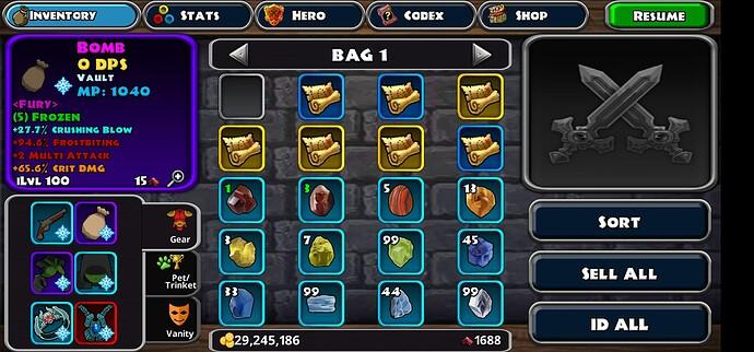 Screenshot_20210912_004845_com.shinybox.smash
