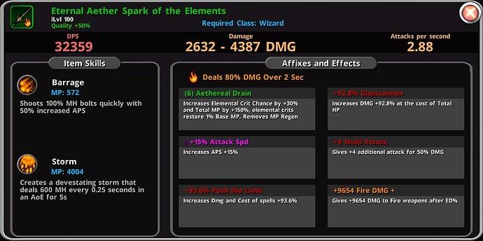 Screenshot_2021-08-18-09-23-58-492_com.shinybox.smash