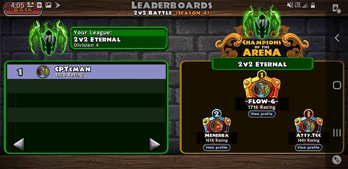 Screenshot_20200322-160536_Dungeon Quest