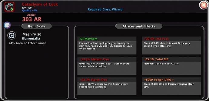 Screenshot_20200315-003050_Dungeon Quest