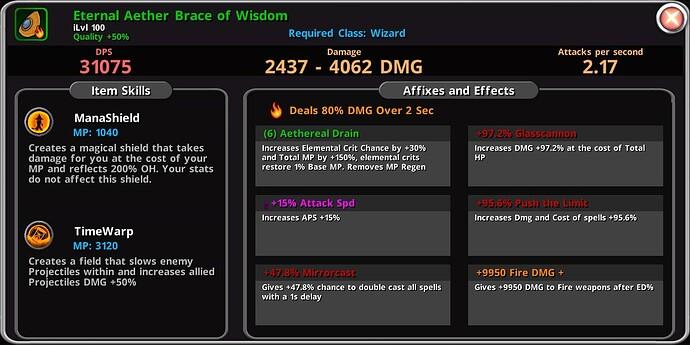 Screenshot_2021-08-18-09-24-03-193_com.shinybox.smash