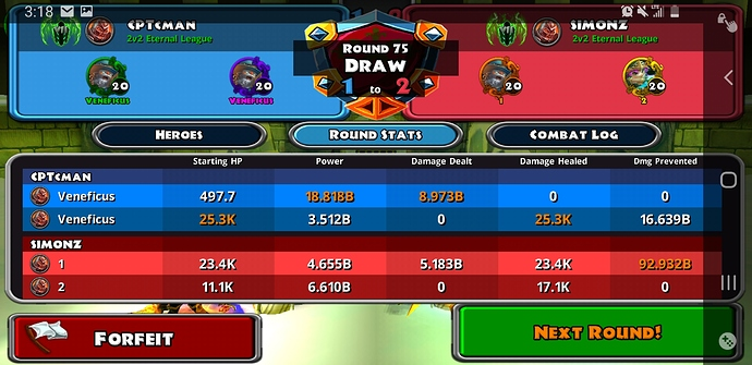 Screenshot_20200221-151827_Dungeon Quest