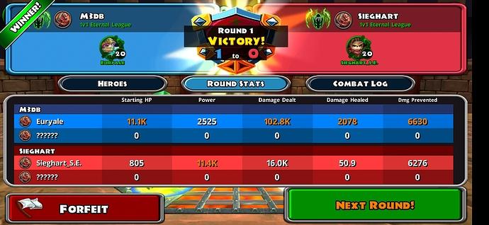Screenshot_20200601_063404_com.shinybox.smash