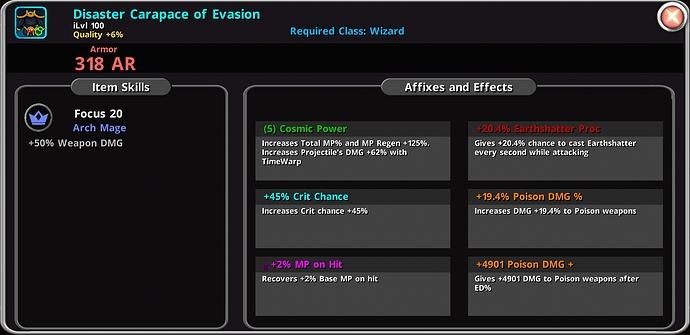 Screenshot_20200518-021203_Dungeon Quest