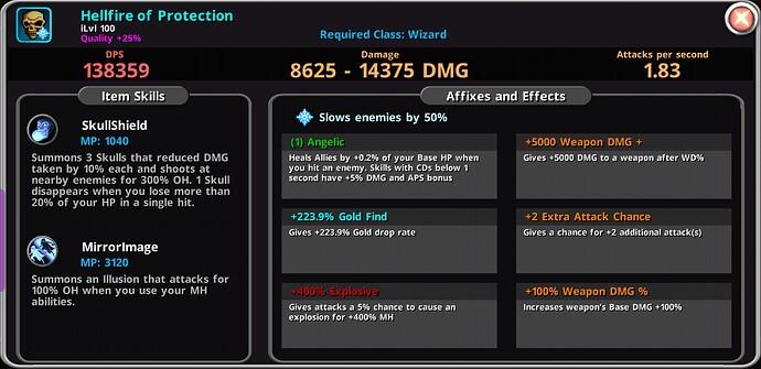 Screenshot_20210705-071844_Dungeon Quest