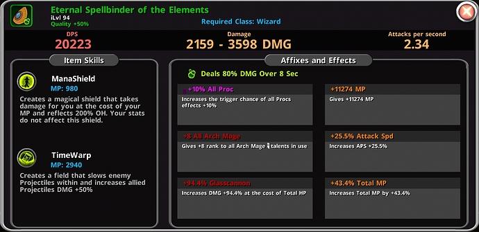 Screenshot_20200315-003030_Dungeon Quest