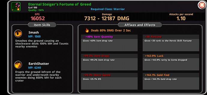 Screenshot_2021-02-06-21-33-38-94