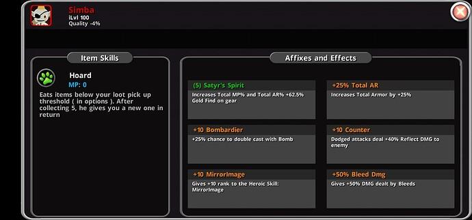 Screenshot_20210902_163931_com.shinybox.smash