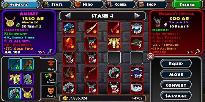 Screenshot_2021-03-16-16-47-21-477_com.shinybox.smash