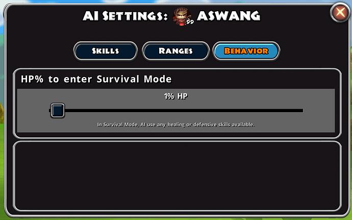 Aswang%20survival