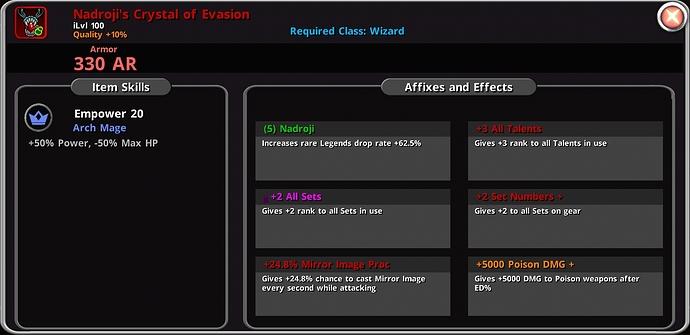 Screenshot_20200518-021216_Dungeon Quest