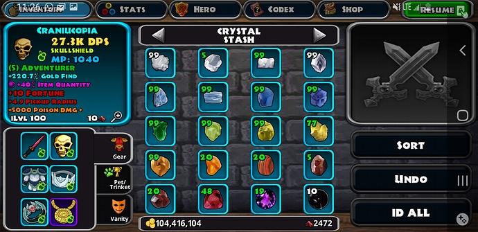 Screenshot_20200312-112620_Dungeon Quest