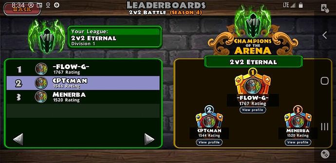 Screenshot_20200329-083430_Dungeon Quest