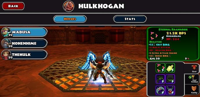 Screenshot_20200311-173028_Dungeon Quest