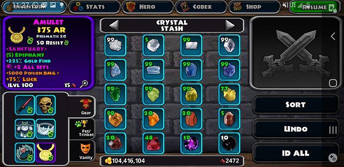 Screenshot_20200312-112711_Dungeon Quest