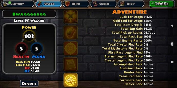 Screenshot_2021-07-18-11-12-25-380_com.shinybox.smash