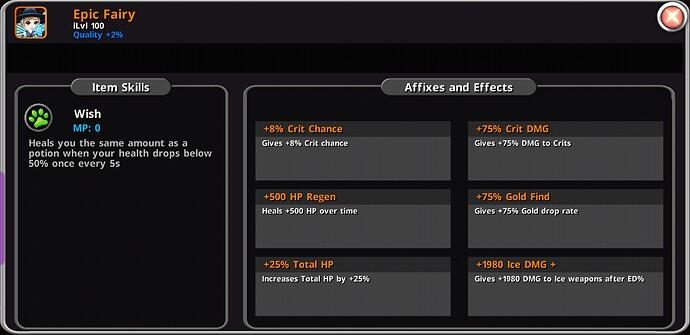 Screenshot_20210705-075102_Dungeon Quest