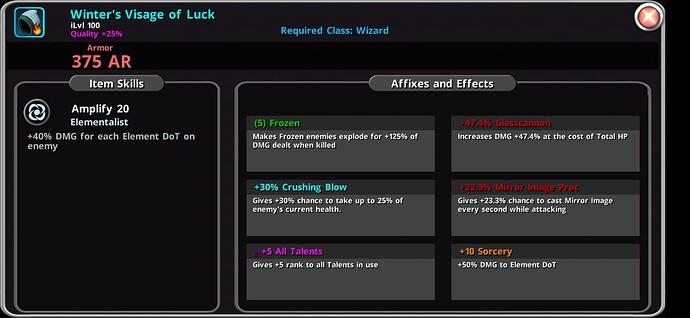Screenshot_20210815-140725_Dungeon Quest