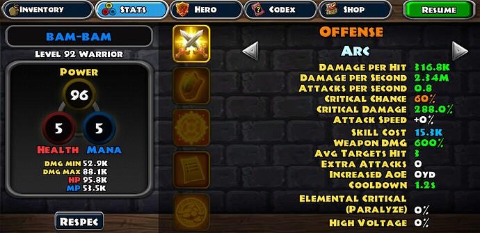 Screenshot_20210301-055602_Dungeon Quest