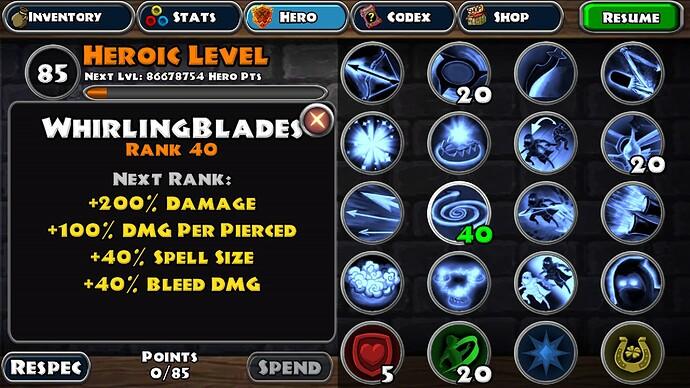 Screenshot_20210729-015022_Dungeon Quest
