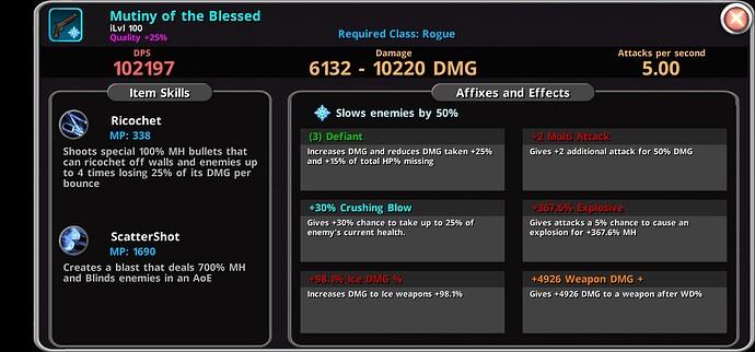 Screenshot_20210902_140819_com.shinybox.smash