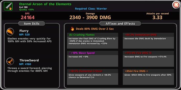 Screenshot_2021-10-03-16-46-23-785_com.shinybox.smash
