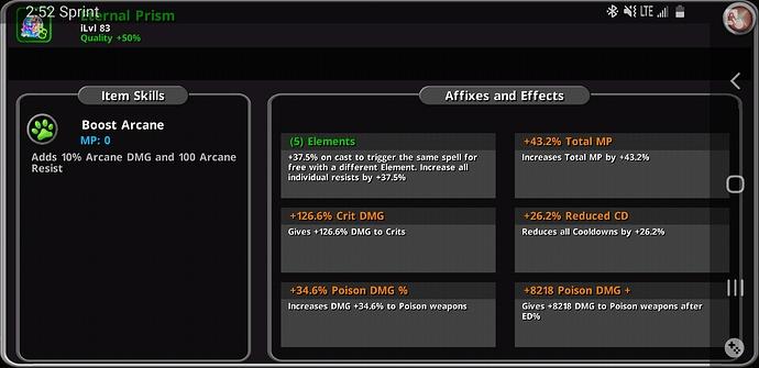 Screenshot_20200310-145226_Dungeon Quest