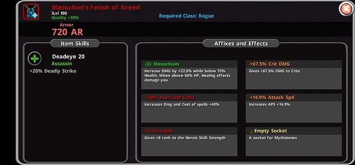 Screenshot_20210902_140922_com.shinybox.smash
