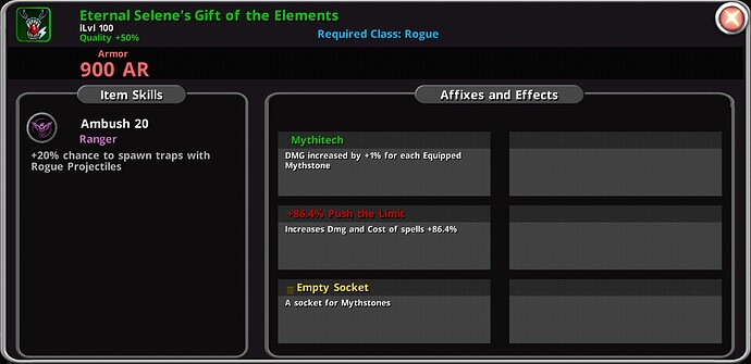 Screenshot_20210422-083420_Dungeon Quest