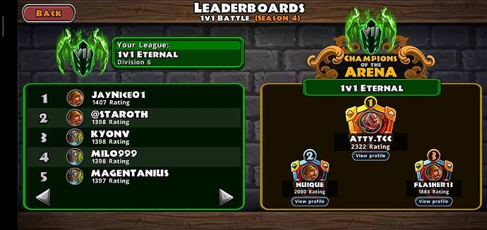 Screenshot_2019-12-19-10-26-04-279_com.shinybox.smash