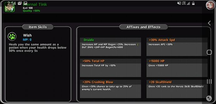 Screenshot_20200310-145429_Dungeon Quest