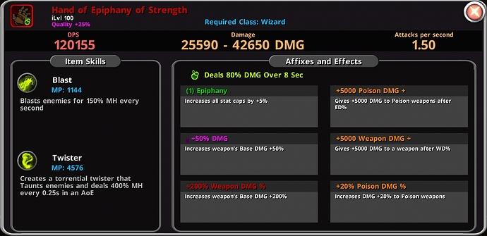 Screenshot_20200315-003026_Dungeon Quest