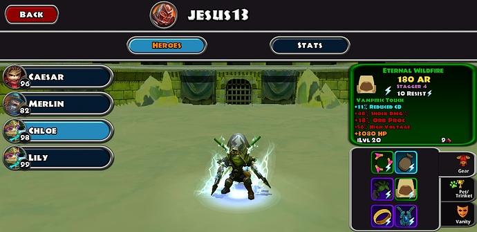 Screenshot_20200311-193524_Dungeon Quest
