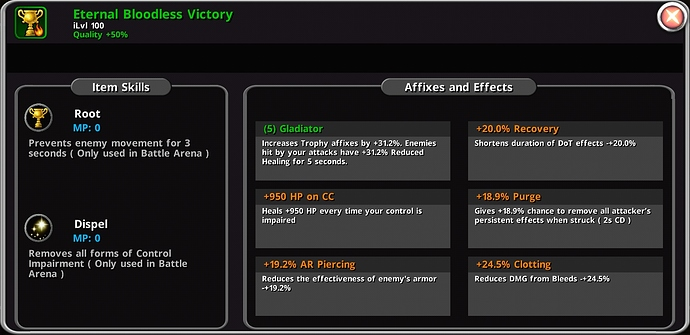 Screenshot_20200518-021224_Dungeon Quest