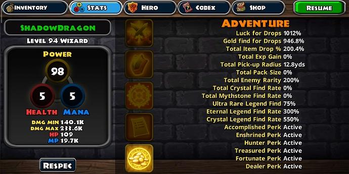 Screenshot_2020-05-16-10-22-31-208_com.shinybox.smash
