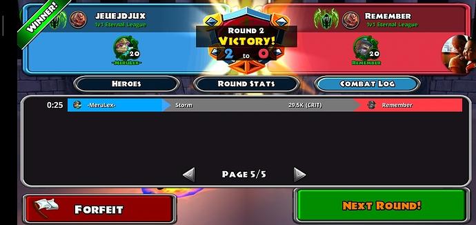 Screenshot_2019-12-19-11-38-17-534_com.shinybox.smash
